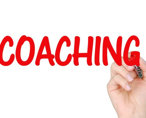 Pack Curso Coaching + Community management – Marketing en las Redes Sociales